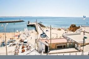 Algarve                 huoneisto                 myytävänä                 Marginal,                 Lagos